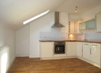 Thumbnail 1 bed flat to rent in Newton Road, Tunbridge Wells, Kent