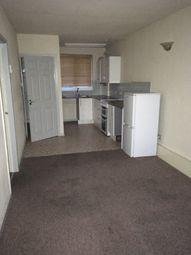Thumbnail 1 bedroom flat to rent in Walton-Le-Dale, Lancashire