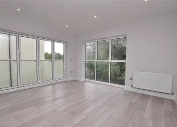 Thumbnail 2 bed flat to rent in Keshava House, 4 South Street, Staines-Upon-Thames, Surrey