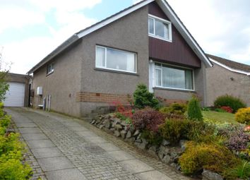 Thumbnail 4 bed detached house to rent in 67 Kilrymont Rd, St Andrews