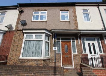 3 bed terraced house for sale in Haughton Road, Darlington DL1