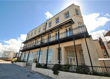 Thumbnail 2 bed flat for sale in The Arcadian, 42 Fort Hill, Margate, Kent