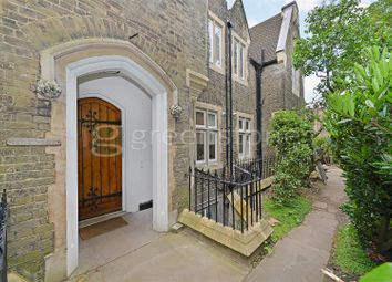 Thumbnail 2 bedroom property to rent in Christchurch Hill, Hampstead, London