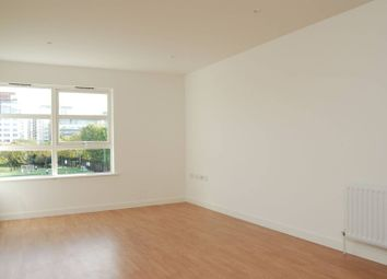 Thumbnail 1 bed flat to rent in Sherborne Street, De Beauvoir Town