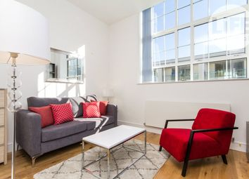 Property for sale in The Printworks, 139 Clapham Road SW9