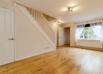 Thumbnail 3 bed terraced house for sale in Surrey Water Road, London