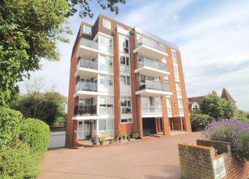 2 bed flat for sale in 24 Granville Road, Eastbourne BN20