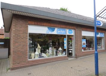 Thumbnail Retail premises for sale in High Street, Pinner