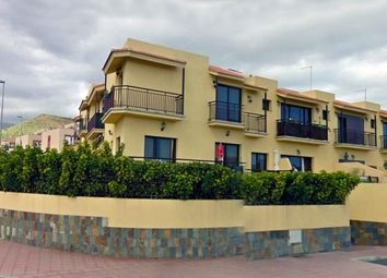 Thumbnail 3 bed detached house for sale in Llano Del Camello, San Miguel De Abona, Tenerife, Canary Islands, Spain