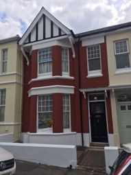 1 bed property to rent in Beechwood Terrace, Mutley, Plymouth PL4