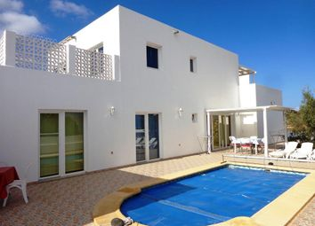 Thumbnail 4 bed villa for sale in Calle Elipse, Costa Teguise, Lanzarote, 35508, Spain