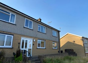 Thumbnail 1 bed detached house for sale in Maes Bedw, Porth