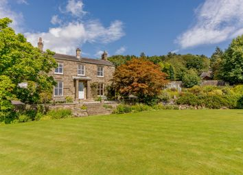 5 bed detached house for sale in Hall Dale Lane, Hallmoor Road, Darley Dale, Matlock DE4