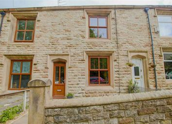 Thumbnail 2 bed terraced house for sale in Manchester Road, Accrington, Lancashire
