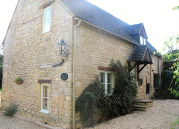 Thumbnail Detached house for sale in Nether Westcote, Gloucestershire