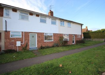 Thumbnail 3 bed terraced house for sale in Lenthall Road, Abingdon
