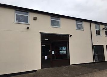 Thumbnail Retail premises to let in 8 Brewsters Corner, Pendicke Street, Southam