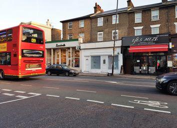Thumbnail Office to let in Trafalgar Road, Greenwich, London