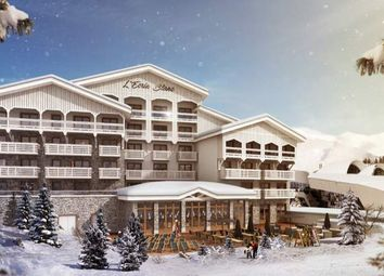 Thumbnail 3 bed apartment for sale in Courchevel, Savoie, Rhones-Alps