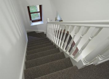 Thumbnail 2 bed property to rent in Island Road, Upstreet, Canterbury