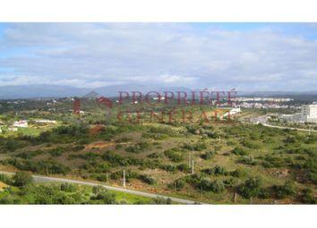 Thumbnail Land for sale in Cardosas, Portimão, Portimão