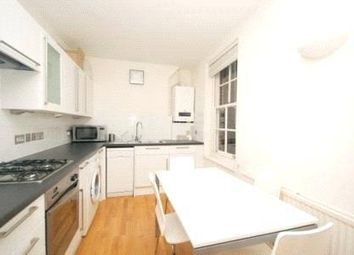 Thumbnail 2 bed flat to rent in Siddons Court, 39 Tavistock Street, London