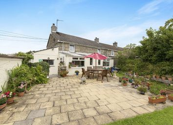 Thumbnail Semi-detached house for sale in Balnoon, Lelant, St. Ives