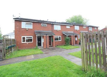 Thumbnail 2 bed maisonette for sale in Anderson Gardens, Tipton
