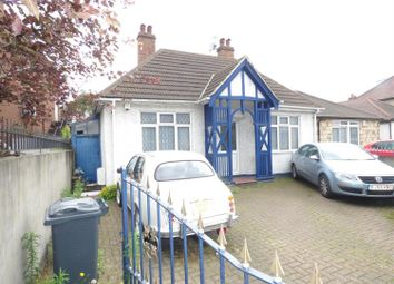 4 bed detached bungalow for sale in New Heston Road, Heston, Hounslow TW5