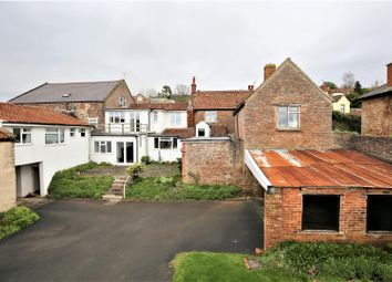 Thumbnail Property for sale in Wells Road, Draycott, Cheddar