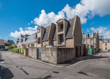 Thumbnail 3 bedroom property for sale in Gillespie Street, Edinburgh