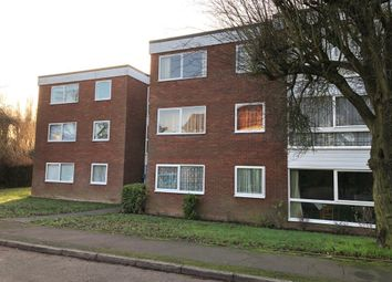 Thumbnail 2 bedroom flat to rent in Adare Drive, Styvechale