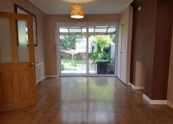 Thumbnail 4 bedroom semi-detached house to rent in Ladysmith Road, Enfield
