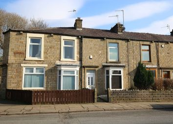 Thumbnail 2 bed terraced house for sale in Lune Road, Lancaster
