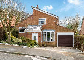 4 bed detached house for sale in Delph Park Avenue, Aughton, Ormskirk L39