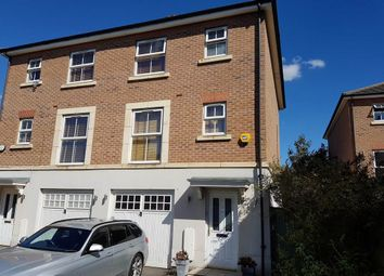 Thumbnail 3 bed property for sale in Boddington Gardens, Acton, London