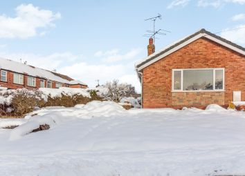 Thumbnail 3 bed detached bungalow for sale in Alveley, Bridgnorth