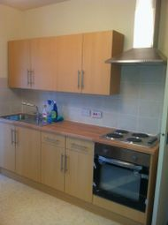Thumbnail 3 bed flat to rent in Totland Road, Elm Grove, Brighton, East Sussex