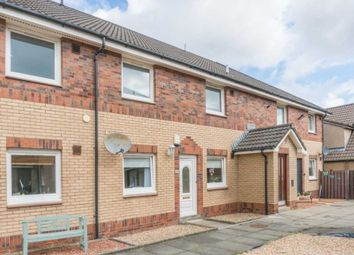 Thumbnail 2 bed flat for sale in Colville Court, Carfin