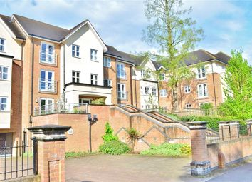 Thumbnail 2 bed property for sale in Fairfield Road, East Grinstead
