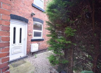 Thumbnail 2 bed property to rent in Yale House, Johnstown, Wrexham
