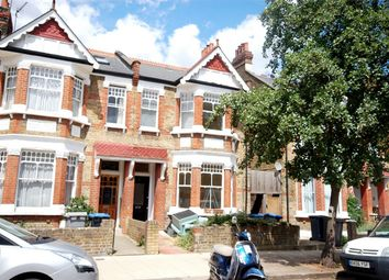 Thumbnail 5 bed end terrace house for sale in Kempe Road, Queens Park, London