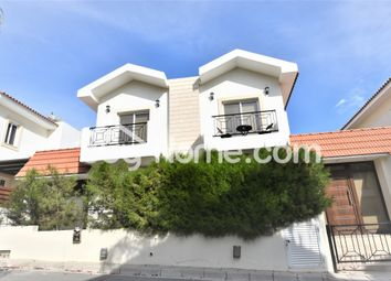 Thumbnail 4 bed detached house for sale in Pyla, Larnaca, Cyprus