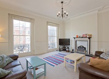 Thumbnail 4 bed maisonette to rent in College Cross, Islington