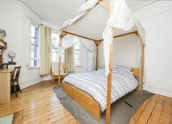 Thumbnail 2 bedroom flat to rent in Mowll Street, London