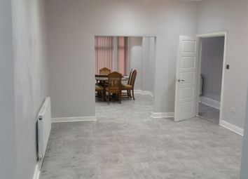 Thumbnail 5 bed terraced house for sale in Honor Street, Longsight, Manchester