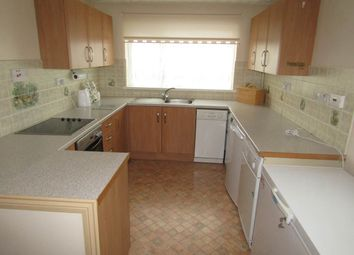 Thumbnail 2 bed property to rent in Kinley Street, St Thomas, Swansea