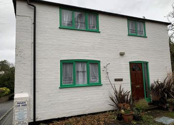 Thumbnail Office to let in The Mews Studio, Portland Road, Malvern, Worcestershire