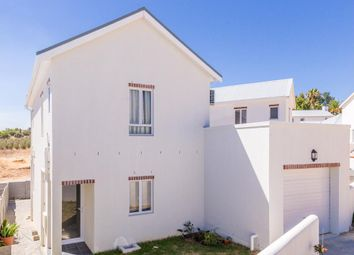 Thumbnail 4 bed detached house for sale in 17 Stadsig, Wellington Central, Wellington, Western Cape, South Africa