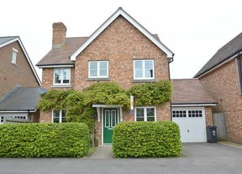 Thumbnail 4 bed detached house for sale in Rookery Mead, Coulsdon